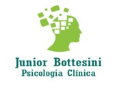 Psicologia Clínica Junior Bottesini