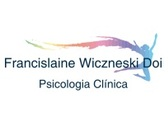 Francislaine Wiczneski Doi