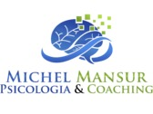 Michel Mansur Psicologia & Coaching
