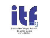 Instituto de Terapia Familiar MG