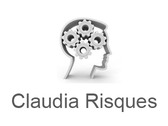 Claudia Risques
