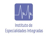 Instituto de Especialidades Integradas