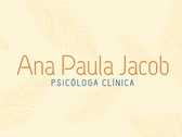 Ana Paula Jacob