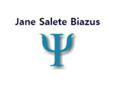 Jane Salete Biazus