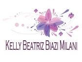 Kelly Beatriz Biazi Milani