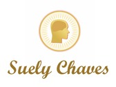 Suely Chaves