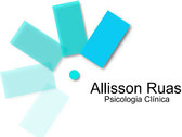 Allisson Ruas Psicologia