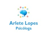 Arlete Rodrigues Lopes