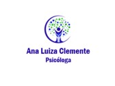 Ana Luiza Clemente