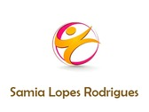 Samia Lopes Rodrigues