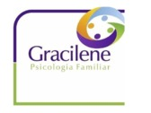 Gracilene Conceição Psicologia Familiar