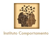 Instituto Comportamento