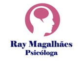 Ray Magalhães