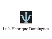 Luís Henrique Domingues
