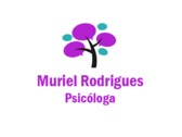 Muriel Netto Rodrigues