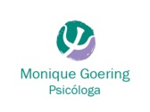 Monique Goering