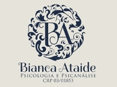 Bianca Ataide Psicologia & Psicanálise