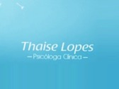 Thaise Lopes
