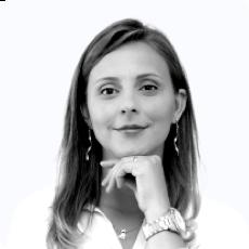 Adriana Volsi