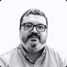 Adriano Andrade Barboza