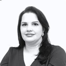 Luciana Marolla