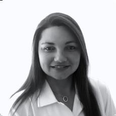 Marcela Dias