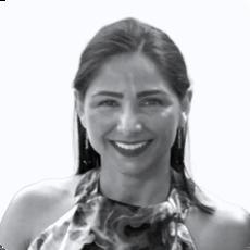 Patricia Padilha