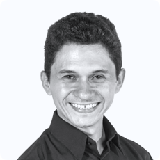 Saulo Cruz Rocha